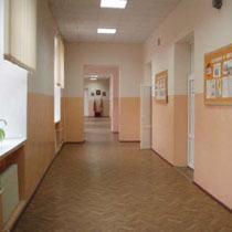 Ремонт и отделка школ в Омске город Омск