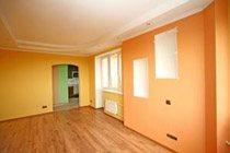 капитальный ремонт квартир Омск