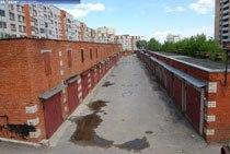 ремонт, строительство гаражей в Омске
