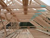 ремонт, строительство крыш в Омске