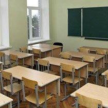 Ремонт школ в Омске